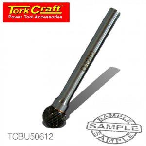 TCBU50612-850x850.jpeg