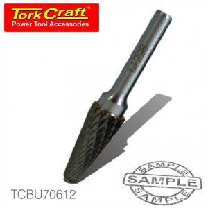 TCBU70612-850x850.jpeg