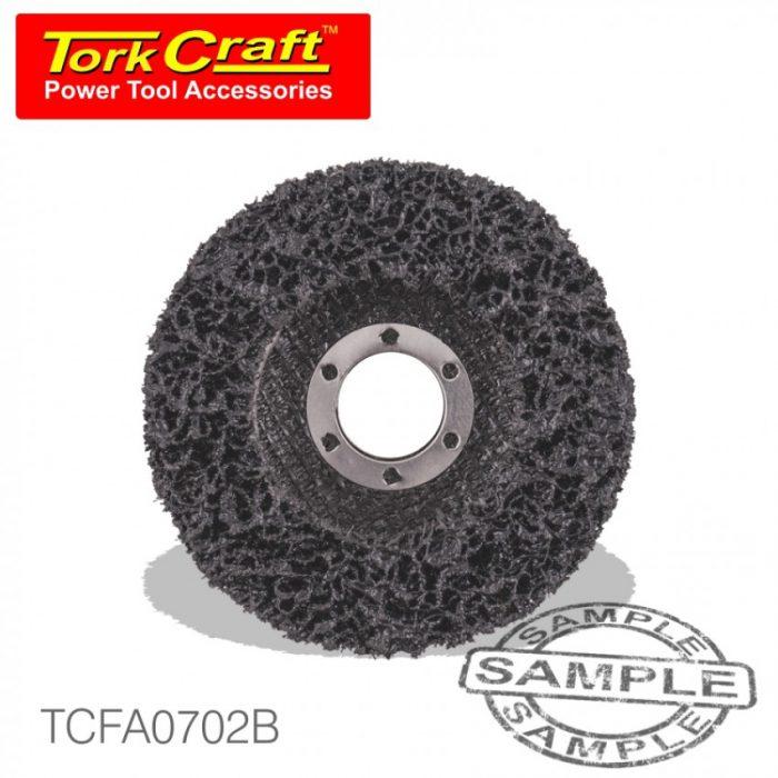 TCFA0702B-850x850.jpeg