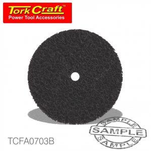 TCFA0703B-850x850.jpeg