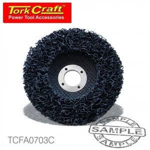 TCFA0703C-850x850.jpeg
