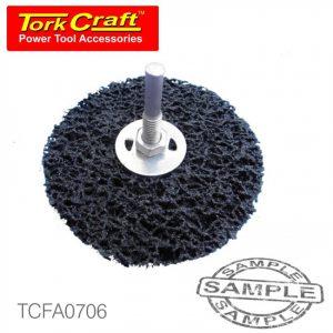 TCFA0706-850x850.jpeg