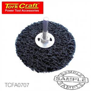 TCFA0707-850x850.jpeg