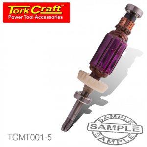 TCMT001-5-850x850.jpeg