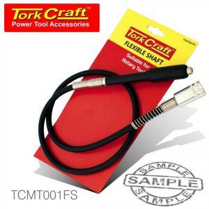 TCMT001FS-850x850.jpeg