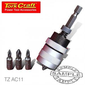 TZ20AC11-850x850.jpeg