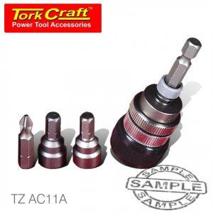 TZ20AC11A-850x850.jpeg