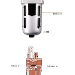 big_air_lubricators41.jpg