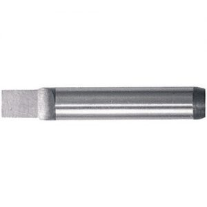 Berner TopLine SILVER DIN 338 HSS Drill Bits Top Range High Quality